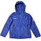 Mammut Kids Ultileft WS Hoody Jacket Twilight-Twilight (5402)